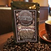 50% Off Specialty Coffee and Paninis at MochaLisa's Caffe