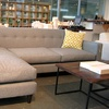 Half Off Housewares, Artwork, and Gifts