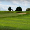 Up to 51% Off Golf at Bardstown Country Club
