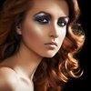 Up to 65% Off Hair Services in North Las Vegas