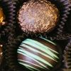 Half Off Candy at Chocolate Corner