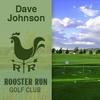 Dave Johnson PGA - Petaluma: $45 for a Two-Hour Group Golf Lesson with Dave Johnson PGA