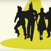 """Up to 54% Off Tickets to """"The Wizard of Oz"""""""