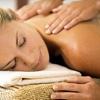 Up to 61% Off Pumpkin Body Scrubs & Massages