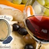 Half Off Wine and Gourmet Fare