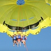 Up to 56% Off Parasailing for Two or Three
