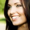 83% Off Dental Services in Bryn Mawr