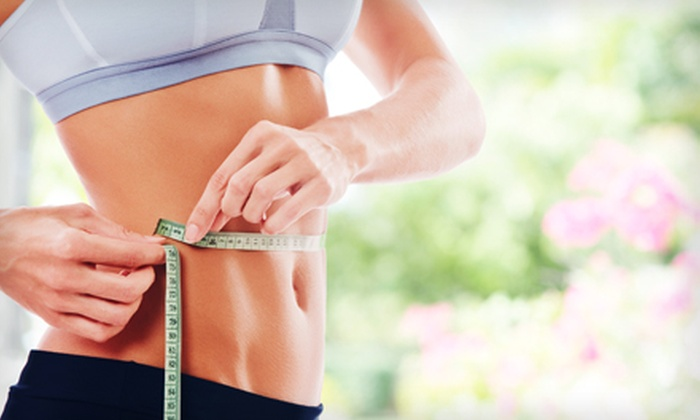 Slim Body Wellness Center of Doral LLC - Doral: $799 for Six Zerona Body-Slimming Treatments at Slim Body Wellness Center of Doral LLC ($2,200 Value)