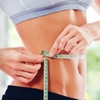 64% Off Body-Slimming Treatments in Doral