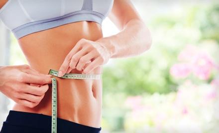 Slim Body Wellness Center of Doral LLC - Slim Body Wellness Center of Doral LLC in Doral