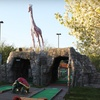 $10 for Mini Golf for Two in East Dewitt