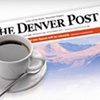"42% Off ""The Denver Post"" Subscription"