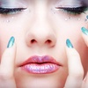 Up to 56% Off Gel Manicures in Valencia