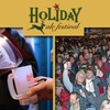 Holiday Ale Festival  - Portland: $10 for Beer-Tasting Package at Holiday Ale Festival ($20 Value). Buy Here for Friday, 12/4/09. Additional Dates Below.