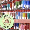 $10 for Supplies at the Bead Hive