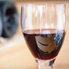 Half Off Winemaking Experience in Scarborough
