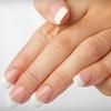 Up to 52% Off Nail Services at Vida Salon & Spa