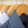 Half Off Dry Cleaning at Natural Cleaners