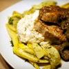 Up to 51% Off Bistro Cuisine at Viuda Bistro in Buda