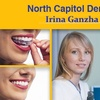 71% Off Dental Cleaning and More