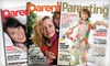 ValueMags: One-Year Magazine Subscriptions from ValueMags (Up to 71% Off). Four Options Available.