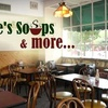 Half Off at Pauline's Soups & More