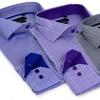 Levine Men's Dress Shirts