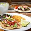 Loco Patron — Up to 42% Off Mexican Food