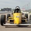 Up to 61% Off Formula Car Racing Experiences