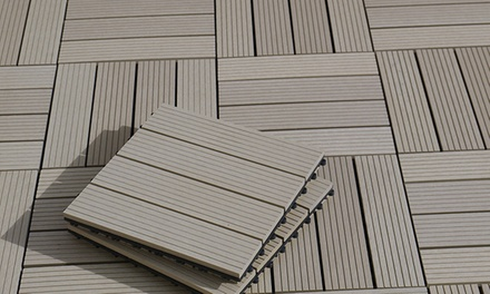 ikea terrassenfliesen terrassenfliesen verlegen tipps mit terrassen gartenm bel bodenbelag f r. Black Bedroom Furniture Sets. Home Design Ideas