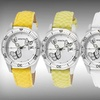 $79 for an Invicta Pro Diver Watch