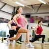 Up to 50% Off Yoga Fusion Classesat Get Fit St. Louis