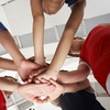 Up to 66% Off Sports-Conditioning Camp