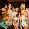 Up to 60% Off Bachelorette Party Package