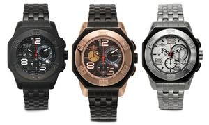 Balmer Aventador Swiss Chronograph Men