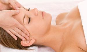 D-Beauty Concept: 1 o 2 sesiones de limpieza facial, microdermoabrasión con punta de diamante y masaje desde 16,90 € en 2 centros