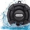 SoundBot HD Premium Water-Resistant Portable Bluetooth Shower Speaker