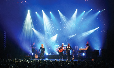 ABBA Mania at State Theatre on Friday, March 13, at 7:30 p.m. (Up to 60% Off)