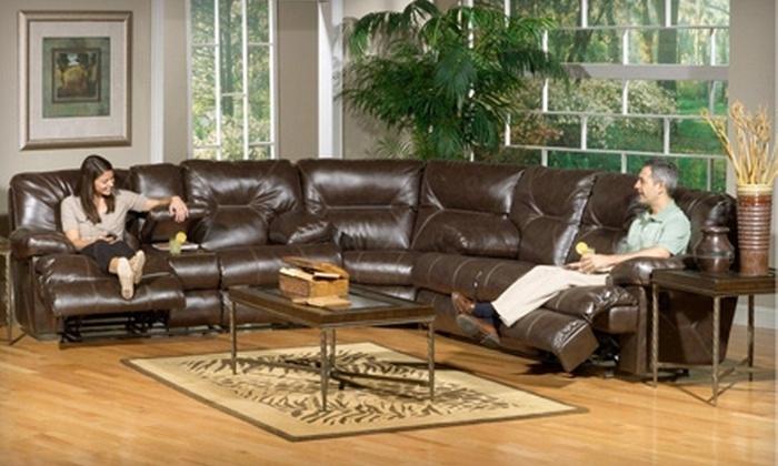 Designer Furniture Warehouse - Multiple Locations: $49 for $150 Toward Furniture at Designer Furniture Warehouse