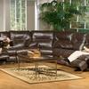 67% Off at Designer Furniture Warehouse