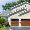 56% Off Garage-Door Tune-Up from OC Garage Pro's