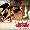 Up to 83% Off Month of Yoga