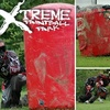 53% Off at Xtreme Paintball Park in Millstadt