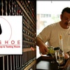 Up to 56% Off Wine Class