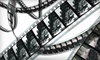 Up to 61% Off Movie Outing at Phoenix Theatres
