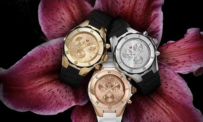 Ganem Jewelers - Windsong: Jewelry and Gifts at Ganem Jewelers (Up to 55% Off). Two Options Available.