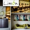 Up to 55% Off at Limon Salon