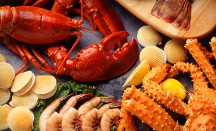 Jenelle's Waterfront Cafe: $10 Groupon for Brunch - Jenelle's Waterfront Cafe in New Haven