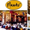 Half Off French Cuisine at Marché