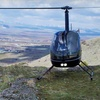 Up to 57% Off Helicopter Lesson or Tour in Logan